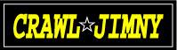 CRAWL-JIMNY.jpg